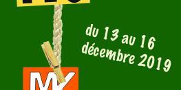 Expo-vente Art 5 Quimperlé