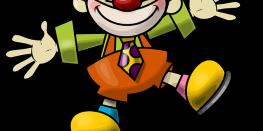 Cirque Ploudalmézeau