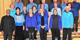 Concert de Noël à Landerneau Landerneau