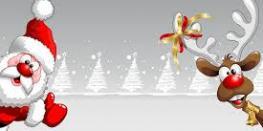 Marché de Noël Plouvien