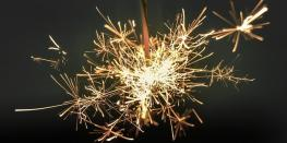 Fête nationale - Feu d'artifice - Bal disco Broons