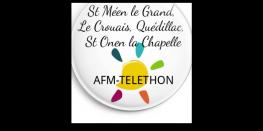 Concours de boules bretonnes Saint-Méen-le-Grand