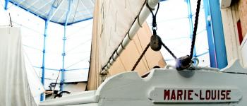 Le Port-musée