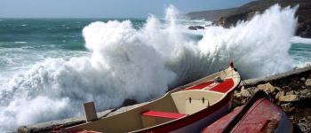 Port abri - Pors Loubous