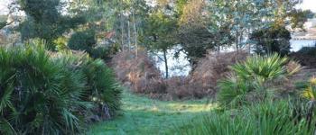Arboretum de Keracoual