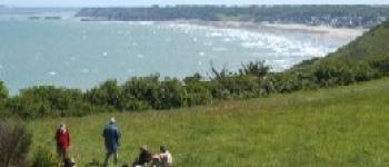 Pointe de Pordic