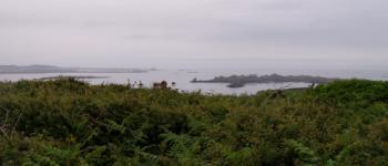 Site naturel de Bringwiller