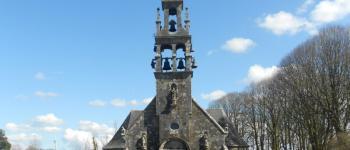 Chapelle Notre-Dame-du-Guiaudet
