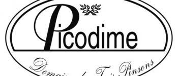 Conserverie La Picodime