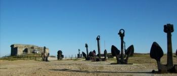 Mémorial de la Bataille de l\Atlantique