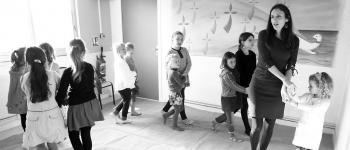 Stage de chants et danses enfants - staj kanañ ha dañs VANNES