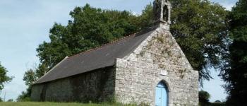 Pardon de Saint-Guénolé à Gourin GOURIN