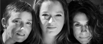 Les jeudis de l\été : Fest Noz Trios Vincendeau/Felder/Girault & Le Buhé/Brunet/Léon ST AVE