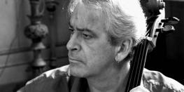Concert  Violes et Violoncelles à Versailles  - Circuit des Chapelles à Brillac SARZEAU