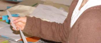 Le club des petits découvreurs (4-6 ans) : Mosaïquons VANNES