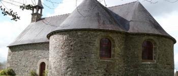 Pardon de Saint-Philibert à Gourin GOURIN
