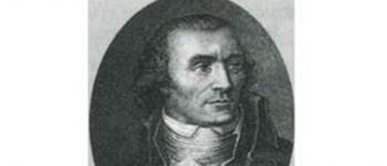 Spectacle historique  L\épopée révolutionnaire du 1er Maire de Sarzeau SARZEAU