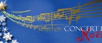Concert de Noël à Arzal ARZAL