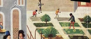 « Manoirs et châteaux de la principauté de Guémené » GUEMENE SUR SCORFF