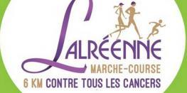 L'Alréenne AURAY