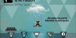 Les Musicales d'Arradon ARRADON
