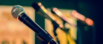 Fête de la Musique - Nivillac NIVILLAC
