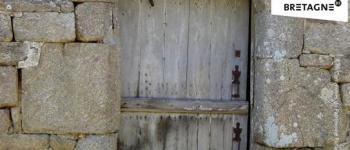 « Patrimoine rural XVIIe-XXe siècles en Haute Vallée du Scorff » GUEMENE SUR SCORFF