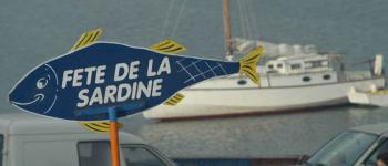 Fêtes de la sardine QUIBERON