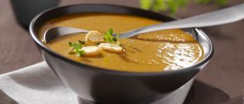 Fête des soupes - Marzan MARZAN