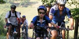 Ronde des Menhirs - Rando pédestre, cyclo et VTT CARNAC