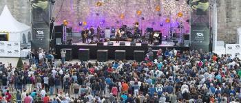 Festival Jazz en Ville VANNES