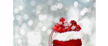 Marché de Noël à Arzon ARZON