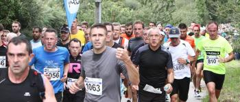 Semi-Marathon Auray Vannes VANNES