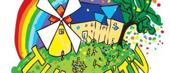 Fest Noz de Tumiac ARZON