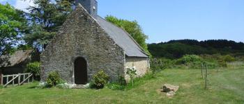 Site de Saint Mamers