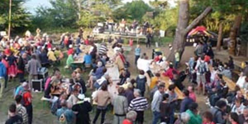 Festival International du Film Insulaire de Groix