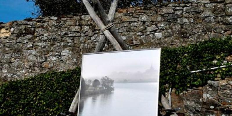 Festival photo ArImages  Balades en Pays rochois