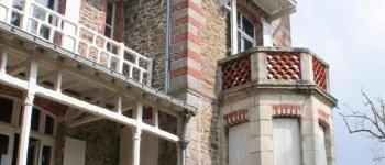 Sainte-Marguerite Pornichet
