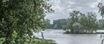 Toutes voiles vers Ripoche ! Mauves-sur-Loire
