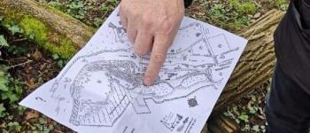 Escape game à Pont-Caffino Maisdon-sur-Sèvre