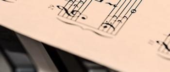 Soirée classique Hertfordshire Chamber Ensemble Le Croisic