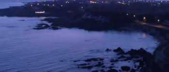 Visite Insolite nocturne Batz-sur-Mer