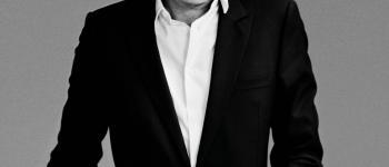 Alain Souchon Saint-Herblain