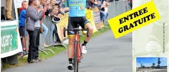 Grand prix cycliste de la Ville de Lorient Lorient