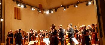 Cellovannes 10 ensembles de violoncelles Vannes