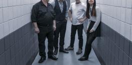Pixies Rennes