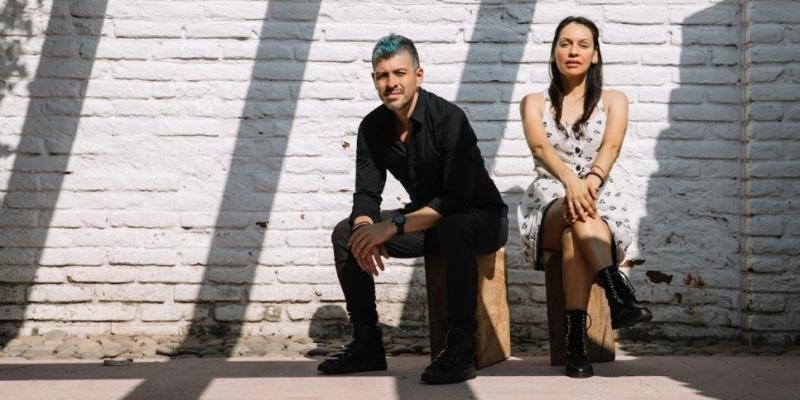 Rodrigo & Gabriela et 1re partie