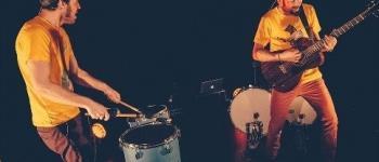 Bal folk-rock avec «Ça me plait» La Bernerie-en-Retz