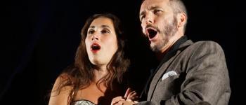 Enchantements lyriques : célèbres airs et duos d'opéra Le Pouliguen