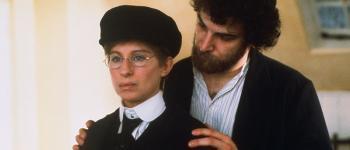 « Yentl », film de Barbra Streisand Nantes